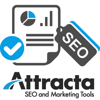 Free Attracta SEO Tools With Web Hosting