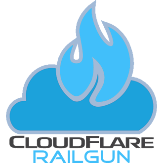 CloudFlare CDN & Threat Prevention
