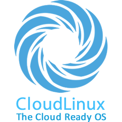 CloudLinux - the Ultimate Super Tool for Hosting