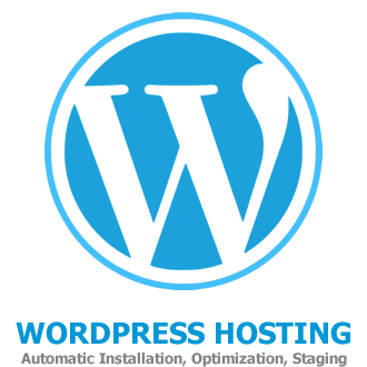 WordPress Hosting for Professionals