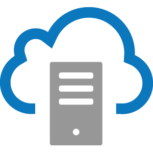 Automatic Cloud Backups
