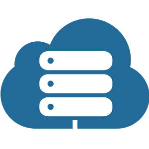 Cloud Drive & Document Editing